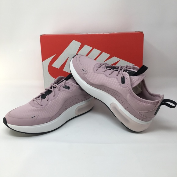 53d7fe2bf0 Nike Shoes | Womens Air Max Dia | Poshmark